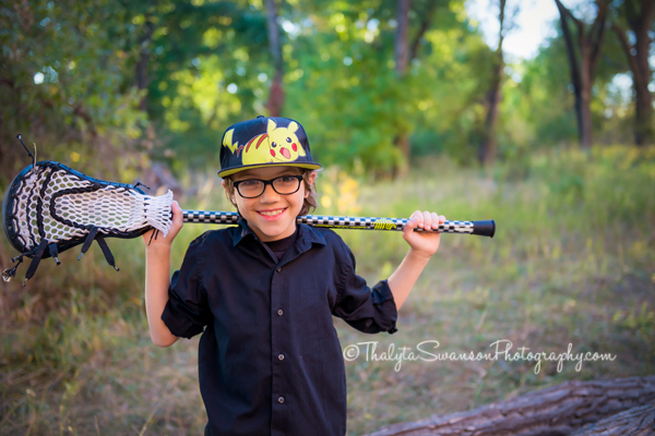 fall-photo-session-fort-collins-photographer-thalyta-swanson-photography-14