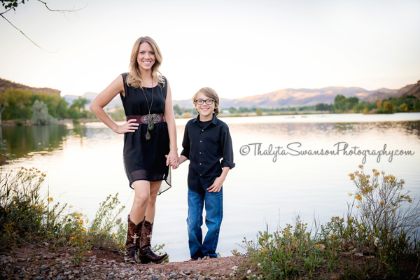 fall-photo-session-fort-collins-photographer-thalyta-swanson-photography-15
