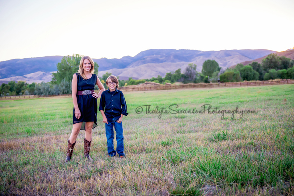 fall-photo-session-fort-collins-photographer-thalyta-swanson-photography-16