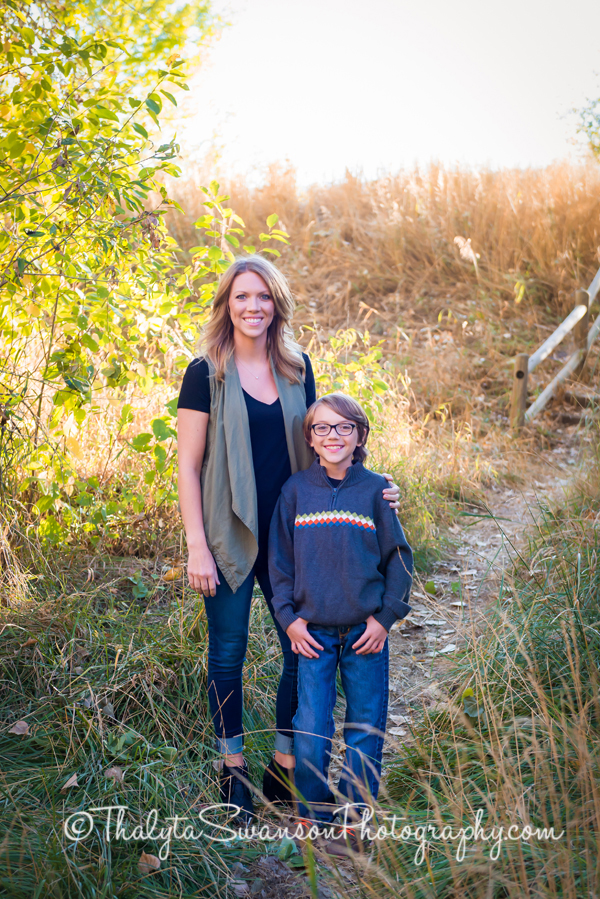 fall-photo-session-fort-collins-photographer-thalyta-swanson-photography-3