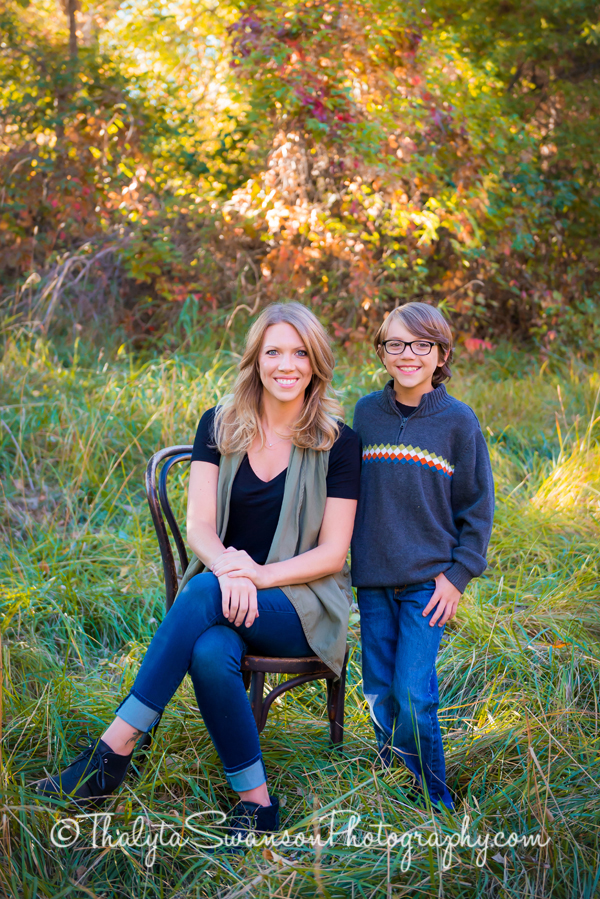 fall-photo-session-fort-collins-photographer-thalyta-swanson-photography-6