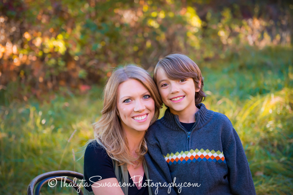 fall-photo-session-fort-collins-photographer-thalyta-swanson-photography-7