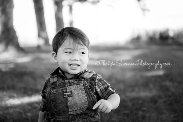 fort-collins-photographer-thalyta-swanson-photography-family-session-1