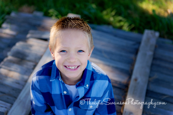 fort-collins-photographer-thalyta-swanson-photography-family-session-11
