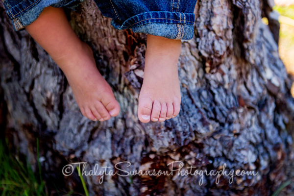 fort-collins-photographer-thalyta-swanson-photography-family-session-13