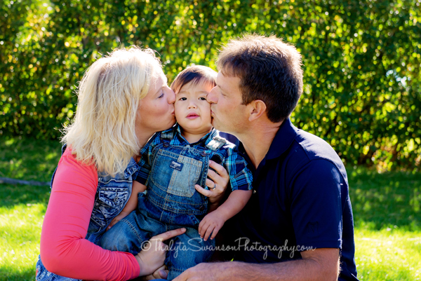 fort-collins-photographer-thalyta-swanson-photography-family-session-14