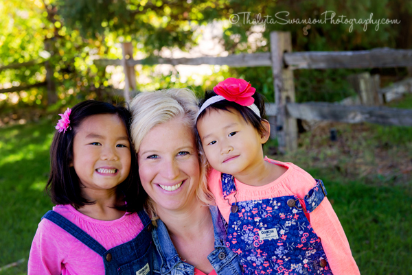 fort-collins-photographer-thalyta-swanson-photography-family-session-15