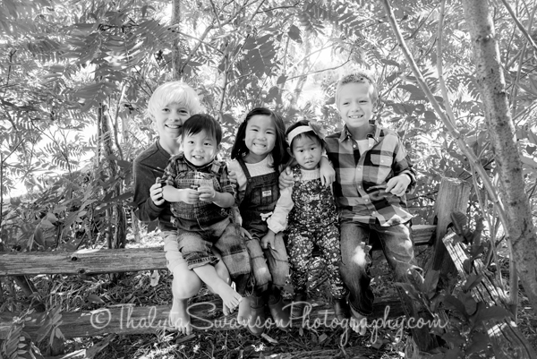fort-collins-photographer-thalyta-swanson-photography-family-session-16