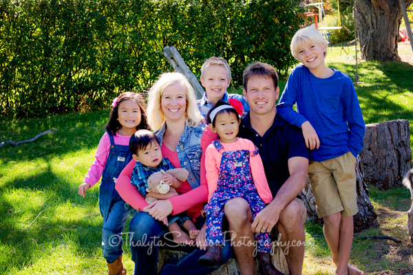 fort-collins-photographer-thalyta-swanson-photography-family-session-18