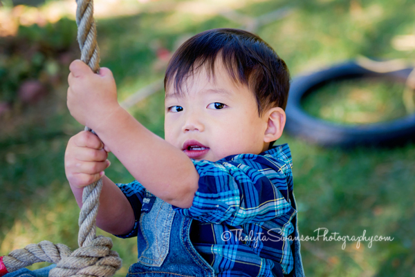 fort-collins-photographer-thalyta-swanson-photography-family-session-2