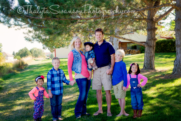 fort-collins-photographer-thalyta-swanson-photography-family-session-20