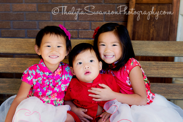 fort-collins-photographer-thalyta-swanson-photography-family-session-21