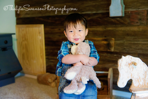 fort-collins-photographer-thalyta-swanson-photography-family-session-4