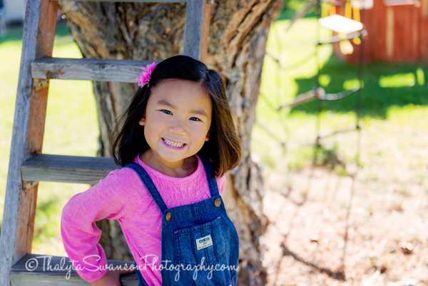 fort-collins-photographer-thalyta-swanson-photography-family-session-5