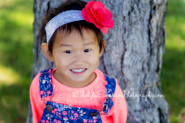 fort-collins-photographer-thalyta-swanson-photography-family-session-8