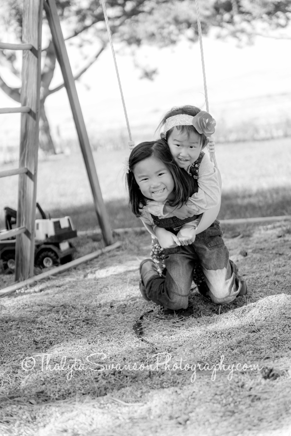 fort-collins-photographer-thalyta-swanson-photography-family-session-9