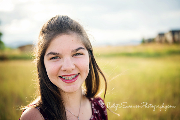 fort-collins-photographer-thalyta-swanson-photography-sister-photo-session-10