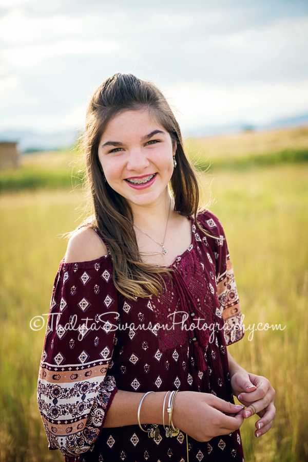 fort-collins-photographer-thalyta-swanson-photography-sister-photo-session-11