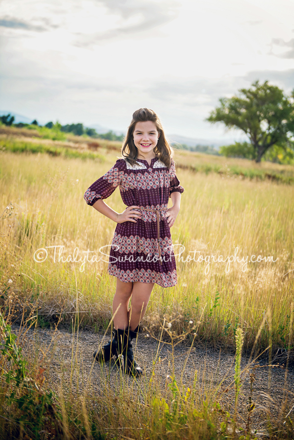 fort-collins-photographer-thalyta-swanson-photography-sister-photo-session-12