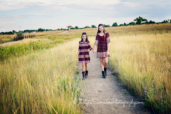 fort-collins-photographer-thalyta-swanson-photography-sister-photo-session-13