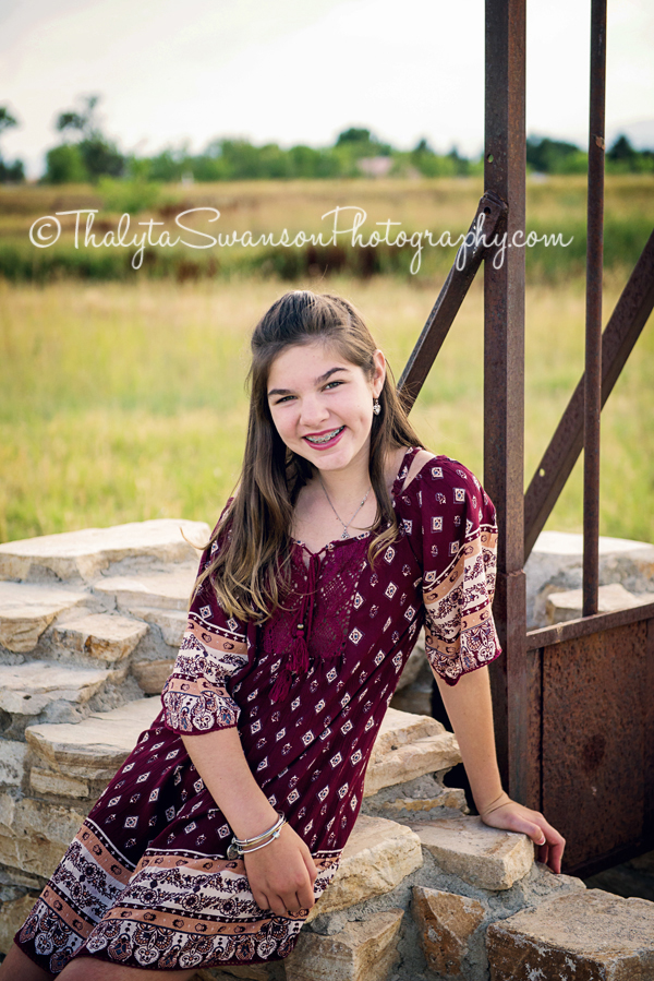 fort-collins-photographer-thalyta-swanson-photography-sister-photo-session-14