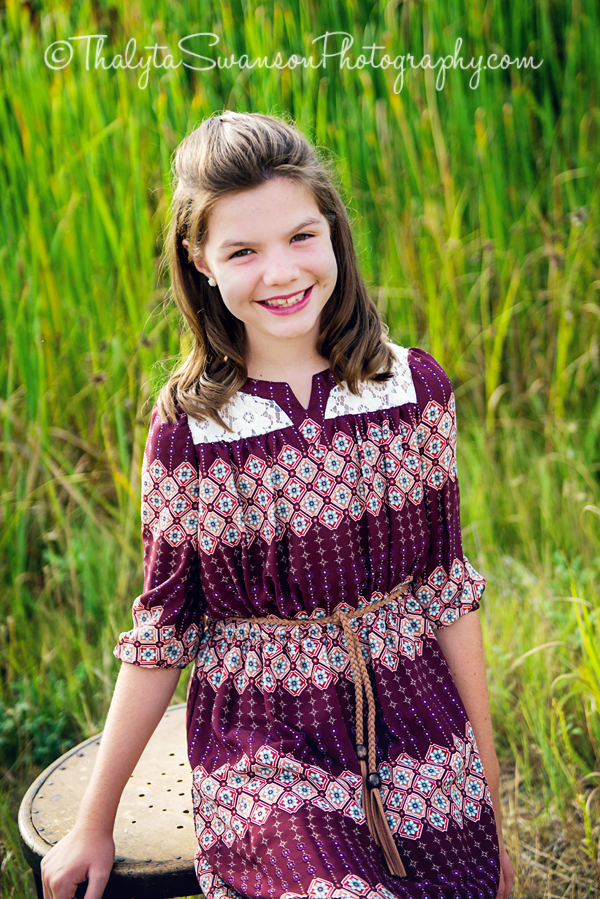 fort-collins-photographer-thalyta-swanson-photography-sister-photo-session-2