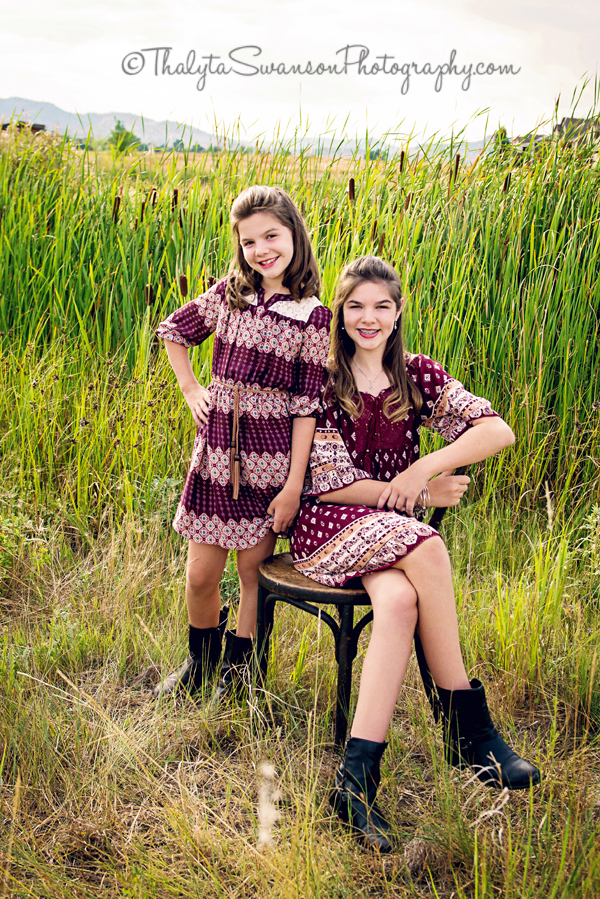 fort-collins-photographer-thalyta-swanson-photography-sister-photo-session-3