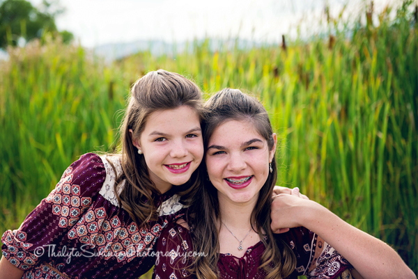 fort-collins-photographer-thalyta-swanson-photography-sister-photo-session-4