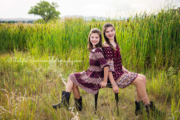 fort-collins-photographer-thalyta-swanson-photography-sister-photo-session-5
