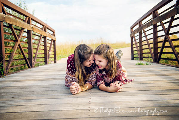 fort-collins-photographer-thalyta-swanson-photography-sister-photo-session-7