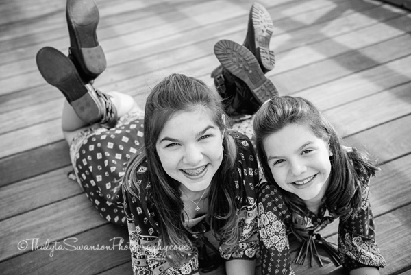 fort-collins-photographer-thalyta-swanson-photography-sister-photo-session-8