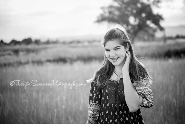 fort-collins-photographer-thalyta-swanson-photography-sister-photo-session-9