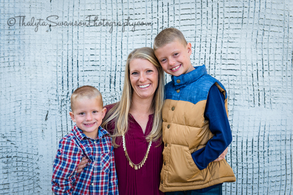old-town-fort-collins-family-photographer-thalyta-swanson-photography-11