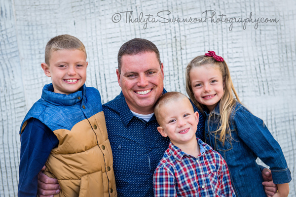 old-town-fort-collins-family-photographer-thalyta-swanson-photography-13