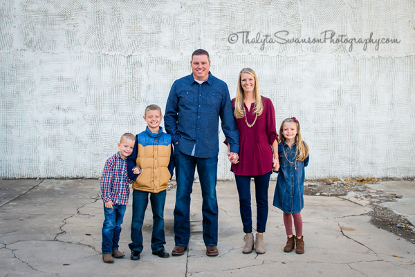 old-town-fort-collins-family-photographer-thalyta-swanson-photography-14