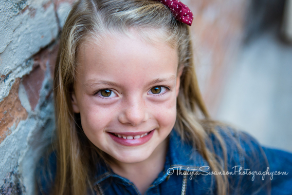 old-town-fort-collins-family-photographer-thalyta-swanson-photography-2