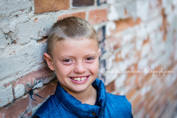 old-town-fort-collins-family-photographer-thalyta-swanson-photography-3