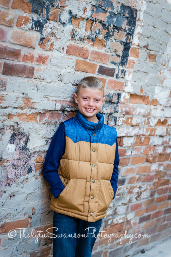 old-town-fort-collins-family-photographer-thalyta-swanson-photography-4
