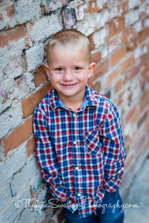 old-town-fort-collins-family-photographer-thalyta-swanson-photography-6