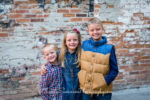 old-town-fort-collins-family-photographer-thalyta-swanson-photography-7