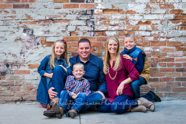old-town-fort-collins-family-photographer-thalyta-swanson-photography-8