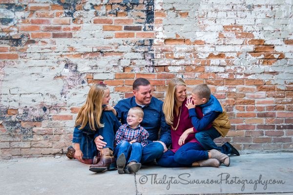 old-town-fort-collins-family-photographer-thalyta-swanson-photography-9