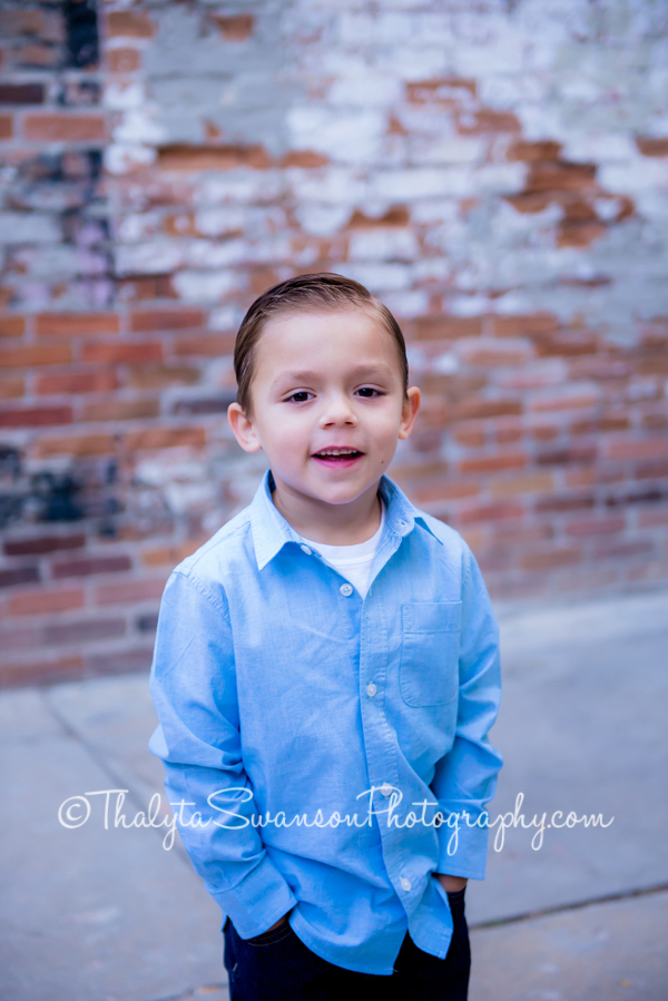 old-town-fort-collins-family-session-fort-collins-photographer-thalyta-swanson-photography-10