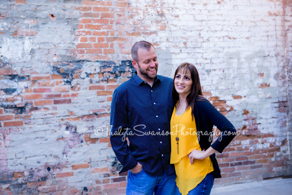 old-town-fort-collins-family-session-fort-collins-photographer-thalyta-swanson-photography-11