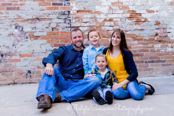 old-town-fort-collins-family-session-fort-collins-photographer-thalyta-swanson-photography-12