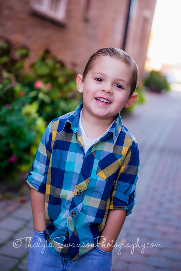 old-town-fort-collins-family-session-fort-collins-photographer-thalyta-swanson-photography-2