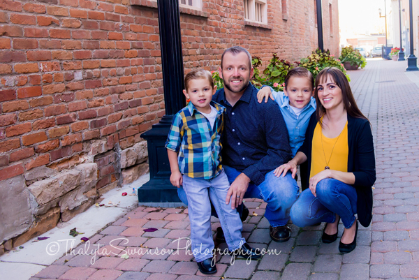 old-town-fort-collins-family-session-fort-collins-photographer-thalyta-swanson-photography-3