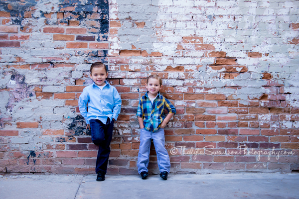 old-town-fort-collins-family-session-fort-collins-photographer-thalyta-swanson-photography-4
