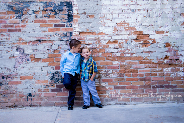 old-town-fort-collins-family-session-fort-collins-photographer-thalyta-swanson-photography-5