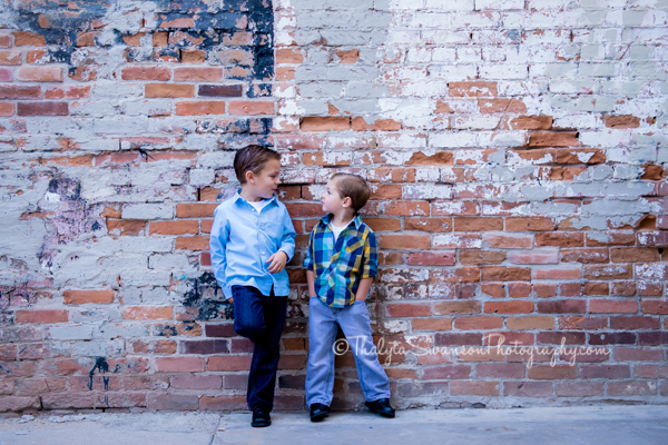 old-town-fort-collins-family-session-fort-collins-photographer-thalyta-swanson-photography-6